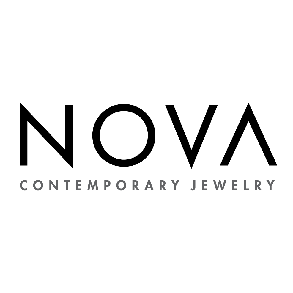 Nova Collection Jewelry